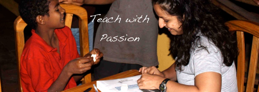 Teach_with_Passion