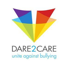 dare2carejpg-5c38c9a3aa04c4fc