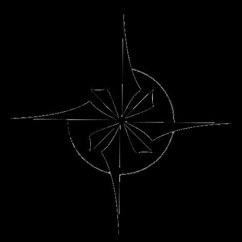 gyli_logo-1024x472