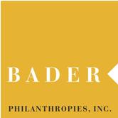 bader-philanthropies-logo-1