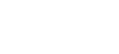 Global Youth Leadership Institute